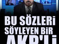 Kürtçe bütün okullarda zorunlu ders olsun