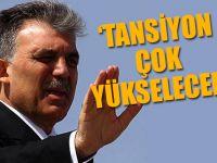 'Abdullah Gül yeni parti kuruyor: 55 vekil ikna edilecek'