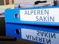 3 Yaşındaki Alperen'in Ölümüne İlişkin İlçe Milli Eğitim Müdürüne Ceza