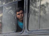 Göçmen Nüfusu 17 Yılda Yüzde 49 Arttı