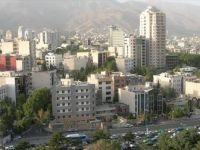 İran Halkı Türk Dizilerini İlgiyle İzliyor