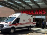 ''Akıllı Ambulans'' Dönemi