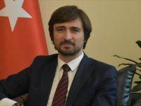 Güllüoğlu: 'İstanbul'da Toplanma Alanı Sayısı 2 Bin 850'ye Ulaştı'