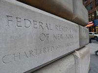 Abd'li Ekonomistler Fed'den 'Güvercin' Faiz Artışı Bekliyor