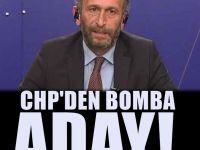CHP'de Erdem Gül sürprizi