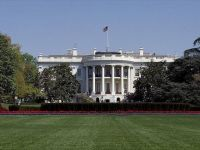 Beyaz Saray: Abd Askerlerini Geri Çekmeye Başladık
