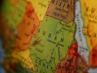 Sudan'ın Atbara Kentinde Gösteriler Nedeniyle Ohal İlan Edildi