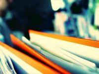 Sınav Sorularının Örgüt Mensuplarına Nasıl Verildiği Ortaya Çıktı
