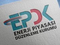 EPDK, Elektrikte Yıllık Serbest Tüketici Limiti Düşürüldü