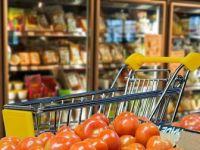 TÜİK, Tüketici Güven Endeksi Azaldı