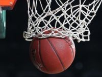 Miami Heat 3'te 3 Yaptı, Miami Heat 101-99 Houston Rockets