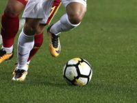 Futbolda 17. Haftanın Programı