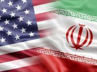 'Abd Ve İran Yemen Konusunda Gizlice Görüştü' İddiası