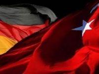 Almanya ile Türkiye arasında dikkat çeken anlaşma önerisi