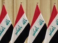 'Abd Güçlerinin Erbil'e Yerleşmesi İçin Talep Gelmedi'