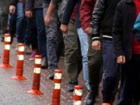 FETÖ'nün GATA'daki Yapılanmasına Operasyon: 30 Gözaltı Kararı