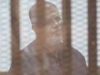 Muhammed Mursi'ye Yargı Zulmü Devam Ediyor