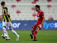 Fenerbahçe'nin Vazgeçilmezi Roman Neustaedter