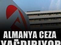 Almanya'da Türklere vergi cezası! Emsal karar çıktı