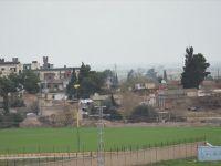 Suriye'deki Fransız Askeri Varlığı ortaya çıktı