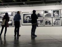 İstanbul Modern Sanat Dolu Bir Yılı Daha Geride Bıraktı