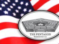 Pentagon'dan, Suriye'den 'Kontrollü' Çekilme Açıklaması