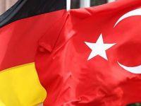 Almanya'dan Akın Akın Türkiye'ye gidecekler