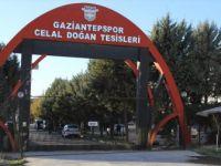 Gaziantepspor'a Küme Düşme Cezası