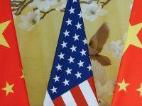 Çin: Abd İle İlişkileri Daha İleri Götürmeye Hazırız