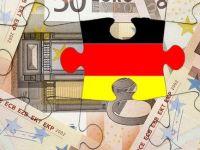 Almanya'da ekonomik alarm! Endişe artıyor