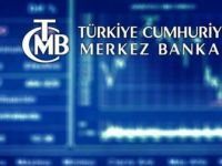 TCMB Olağanüstü Genel Kurulu 18 Ocak'ta
