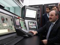 Gökbey Helikopterine Güç Verecek Milli Motor Başarıyla Test Edildi