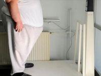 Sağlık Bakanlığı: 'Obezite Merkezi Sayısı 64'e Çıkacak'
