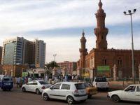 Sudan'da Devlet Başkanı Beşir Taraftarları İlk Kez Meydanlara İniyor