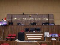 'Balyoz' Davası Savcısı Hüseyin Kaplan'a FETÖ'den Hapis İstemi