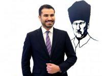 CUMHUR İTTİFAKINDAN BEŞİKTAŞ'A İDDİALI ADAY! Serkan Toper