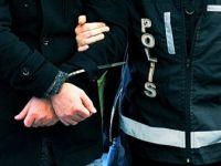 Ankara'daki FETÖ Soruşturmasında 105 Gözaltı Kararı