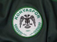 Konyaspor Kulübü İkinci Başkanı Aksoy: 'Transfer Dönemini Leonard Zuta ile Bitirdik'