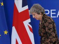 İngiltere'de deprem! Brexit anlaşması ne oldu?