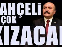CHP'den Erhan Usta açıklaması: İtirazımız yok