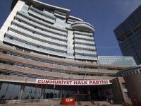 Cumhuriyet Halk Partisi'nde İzmir Düğümü