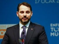 Bakan Albayrak: 'ÖTV ve KDV İndirimlerini Devam Ettiriyoruz'