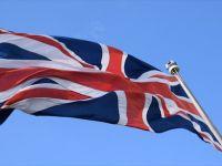 İngiltere Brexit'i Ertelemeyi Düşünmüyor