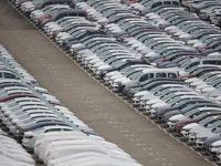 Her İki Otomobilden Birinde 'Made in Bursa' İmzası
