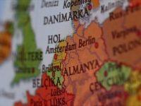 Alman İstihbaratının İki Numaralı İsmi Türk Kökenli Sinan Selen