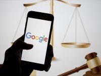 Fransa'dan internet devine rekor ceza