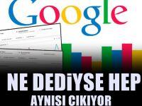 Google'a göre İstanbul ve Ankara seçimlerini kim kazanacak?