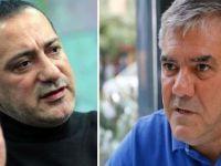 Fatih Altaylı'dan Özdil'in 2500 TL'ye satacağı kitap hakkında yorum