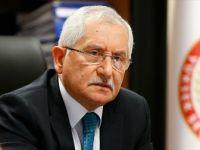 YSK Başkanı Güven: 'Sahte Seçmen de Hayali Seçmen de Yok'