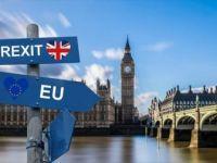 Brexit Sorunu İngiliz Halkını Böldü